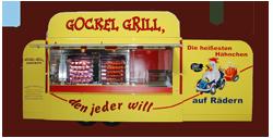gockel grill bremervörde